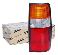 TYC Right Hand Rear Tail Light Assembly