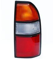 Depo Right Hand Rear Light Assembly