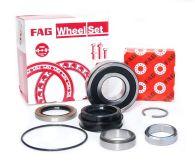 FAG Rear Wheel Bearing Seal Kit