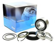Kavo Rear Wheel Bearing and Seal Kit