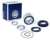 Optimal Rear Wheel Bearing Kit models with ABS