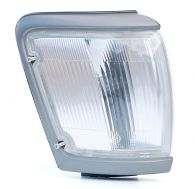 Right Hand Front Side Light