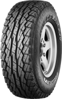 Falken WildPeak AT 205/80xR16 104TXL