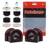 Nolathane Front Anti-Roll Bar Bush Kit 29mm