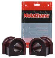 Nolathane Front Anti-Roll Bar Bushes 30mm