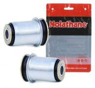 Nolathane Front Lower Wishbone Bush Kit (One side)