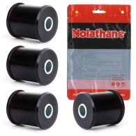 Nolathane Rear Trailing Arm Bush Kit (fits 2 Arms)