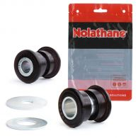 Nolathane Rear Panhard Rod Bush Kit