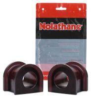 Nolathane Front Anti-Roll Bar D Bushes 26mm