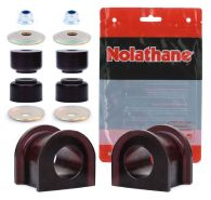 Nolathane Front Anti-Roll Bar Bush Kit 26mm