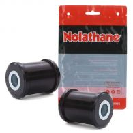 Nolathane Panhard Rod Bush Kit