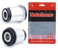 Nolathane Upper Front Wishbone Bushes
