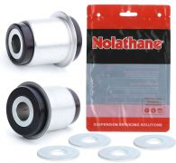 Nolathane Lower Front Wishbone Bushes