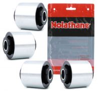 Nolathane Rear Lower Trailing Arm Bush Kit
