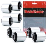 Nolathane Rear Trailing Arm Upper & Lower Bush Kit
