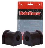 Nolathane Rear Anti Roll Bar (ARB) D Bushes 16mm