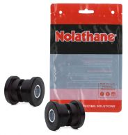 Nolathane Front & Rear Anti-Roll Bar Lower Bushes