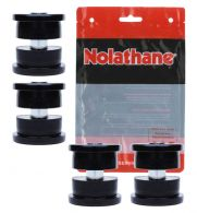Nolathane Upper Rear Trailing Arm Bushes