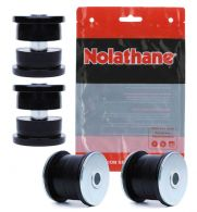 Nolathane Lower Rear Trailing Arm Bushes