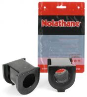 Nolathane Front Anti Roll Bar D Bush (29mm)