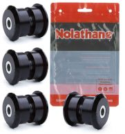 Nolathane Rear Upper Trailing Arm Bushes