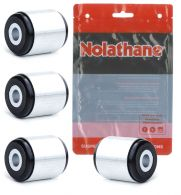 Nolathane Rear Lower Trailing Arm Bushes