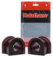 Nolathane Front Anti Roll Bar (ARB) D Bushes 27mm