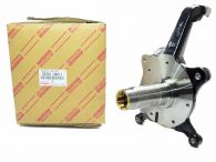 Genuine Front R/H Knuckle Arm / stub axle without ABS - LN165, KDN165