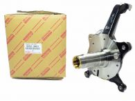 Genuine Front R/H Knuckle Arm / stub axle with ABS LN165, KDN165
