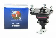 NPS Upper Ball Joint L/H or R/H - with mounting studs & nuts