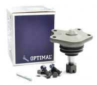 Optimal Upper Ball joint (IFS models) - German joint TUV approved