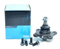 Kavo Lower Ball Joint for LH or R/H - Greaseable
