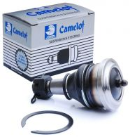 Camelot Upper Steering Knuckle Ball Joint