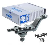 Camelot Left Hand Front Lower Ball Joint