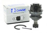 Front Lower Ball Joint Hilux KUN25 & KUN26 by Camelot