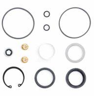 Genuine Toyota Power Steering Box repair Seal Kit