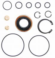 Power Steering Pump Overhaul Seal Kit