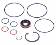 Genuine Toyota Power Steering Pump Seal Kit