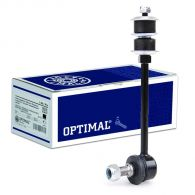 Optimal Front Anti-Roll Bar Drop Link Rod