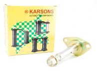 Karsons Greaseable Leaf Spring Retaining Pin
