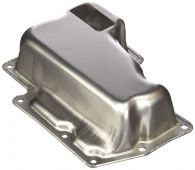 Automatic Gearbox Transmission Fluid Filter Strainer (1990-1992)