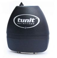 Tunit Advantage Performance Diesel Power Upgrade