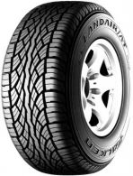 Falken Land Air T110 265/70xR15 110H