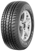 GT Radial Savero HT Plus 265/65xR17 112T