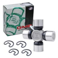 GMB Front Propshaft Universal Joint
