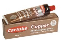 Carlube Copper Ease Grease