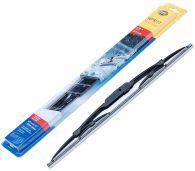 "Hella 17"" Premium Rear Wiper Blade"