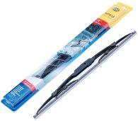 """Hella 18"""" Premium Front Wiper Blade"""