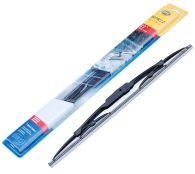 "Hella 22"" Premium Front Left Hand Wiper Blade"