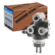 Aftermarket Rear Brake Load Sensing Valve KUN25/26 Without VSC